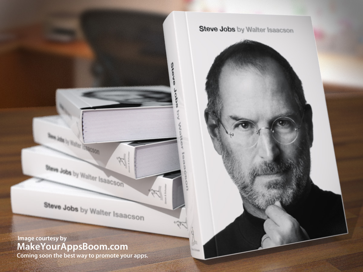 steve jobs essay outline Thesis paper on steve jobs looking for a world-class essay writing service we offer every type of essay service for a wide variety of topics.