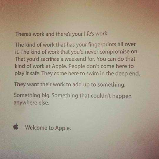 apple_new_hire