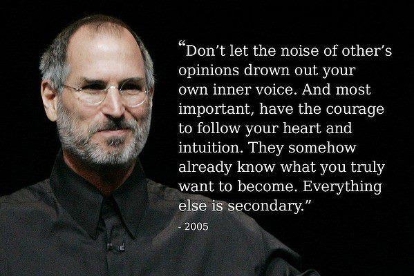 Paramahansa Yogananda Steve Jobs Reading Books More