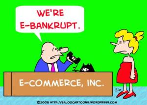e-commerce_e-bankrupt_261125