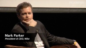 mark-parker-at-fast-company-innovation-uncensored-april-21-2010-img2