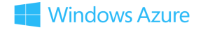 logo_windows_azure