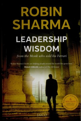 leadership-wisdom-400x400-imadz583qtvkn8h5
